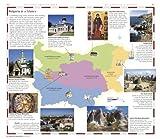 Bulgaria (DK Eyewitness Travel Guide)