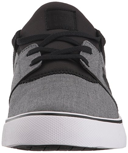 ADYS300502 D DC D 7 Heathrow Tx Size 5 Vulc Mens US Se Grey 5wqRaA