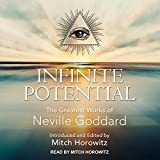 Infinite Potential: The Greatest Works of Neville