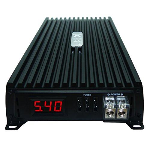 Coolestore 174 15v 233f Ultracapacitor Engine Battery Starter