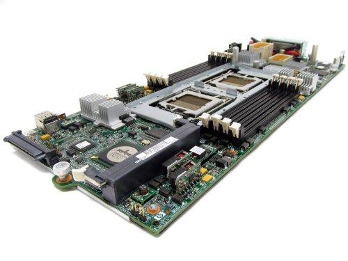 001 Sps Bd System - 4
