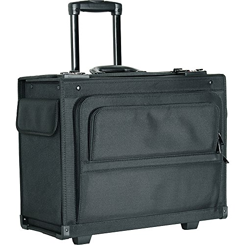 netpack-18-rolling-laptop-catalog-case-black