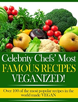 Top 10 Celebrity Chefs | HowStuffWorks - Food and Recipes