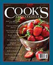 Cook's Illustr