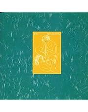 Skylarking (30th Anniversary Definitive Edition)