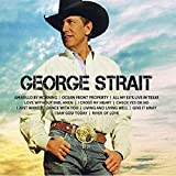 George Strait Quot George Strait Greatest Hits Vol 2