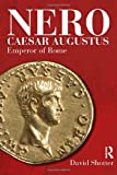 img - for Nero Caesar Augustus: Emperor of Rome book / textbook / text book