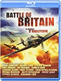 Battle of Britain/A Bridge Too Far [Blu-ray] (Bilingual)