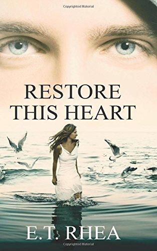 Restore This Heart pdf