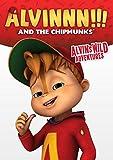 Alvin & The Chipmunks: Alvin's Wild Adventures