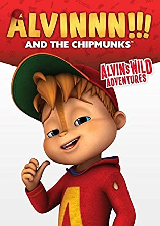 alvin and the chipmunks 1 full movie in hindi