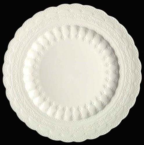 Spode's Jewel Fine Bone China Dinner Plate