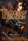 Talgorian Dragon