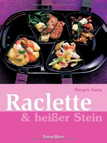 raclette usa. Black Bedroom Furniture Sets. Home Design Ideas