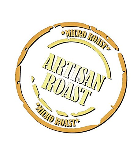Amazon.com : Flavored Coffee (STRAWBERRY Flavored Coffee, 1lb Ground) : Ground Coffee : Grocery & Gourmet Food
