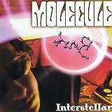Interstellar by MOLECULE (2007-06-13)