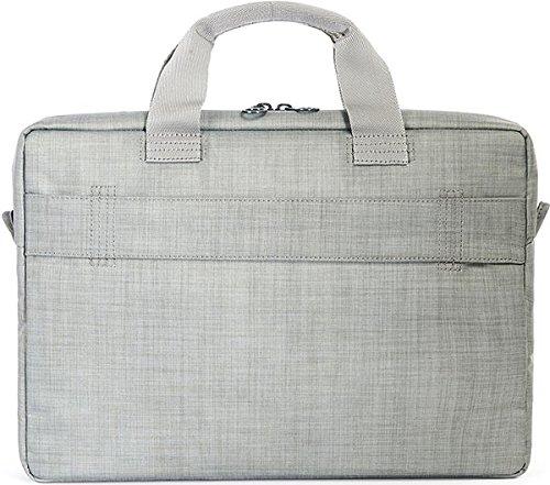 TUCANO BSVO1112-G Laptop Computer Bags & Cases