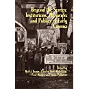 Beyond the Screen: Institutions, Networks, and Publics of Early Cinema (Early Cinema in Review: Proceedings of Domitor)