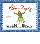 [ [ THE SNOW ANGEL - GREENLIGHT BY(BECK, GLENN )](AUTHOR)[HARDCOVER]