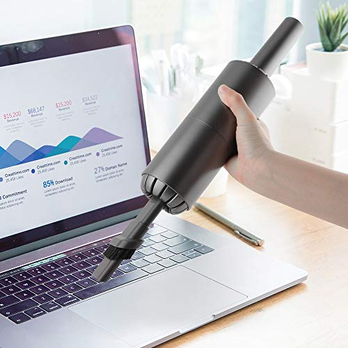 Bestselling Compressed Air Dusters