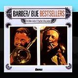 Barber/Bue Bestsellers