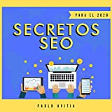 Secretos SEO Para El 2020 [SEO Secrets for
