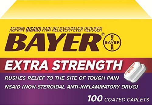 bayer-extra-strength-bayer-500mg-100-count-pack-of-2