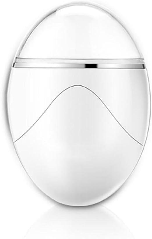 SCZLSYL Nano contador de agua facial fría máquina de pulverización ...