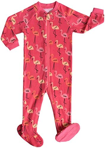 736e7e6316f5 Best Footsie Pajamas For Girls on Flipboard by goddessreview