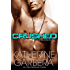 Crushed (Sons of San Clemente Book 1)