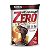 Beverly Nutrition For Absat40 Hydrolysed Whey Anabolic Protein Professional Muscle Growth Mass Gainer Chocolate Orange 1kg