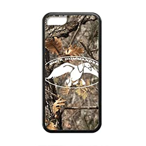 diy phone caseWEIWEI Duck Dynasty Duck Commander Realtree Camo Cell Phone Case for ipod touch 5diy phone case