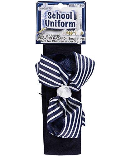 School Girl Accessories (School Uniform