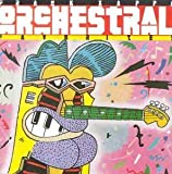 Orchestral Favorites by Frank Zappa (2002-01-01)
