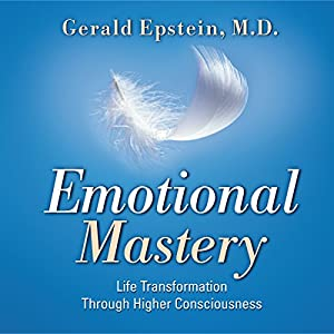 Emotional Mastery Speech