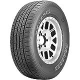 General GRABBER HTS60 All-Season Radial Tire - 235/70-16 106T