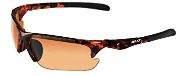 68269292f0 Image Unavailable. Image not available for. Color  Maxx HD Storm Sunglasses