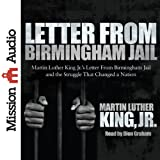 Letter from Birmingham Jail