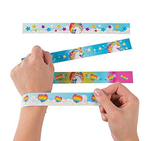 cheap bracelets toys amp games categories dress up