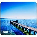 Allsop Naturesmart Mouse Pad, Pier (30868)