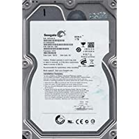 ST31000525SV, 6VP, SU, PN 9SK154-500, FW CV12, Seagate 1TB SATA 3.5 Hard Drive
