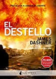 El destello (Literatura Mágica, Band 18)