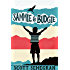 Sammie & Budgie (Simon Adventures Book 3)