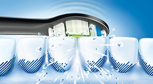 Philips-Sonicare-Diamond-Clean-Brush-Heads