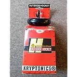 Kit de rodas Kryptonics para Patins Inline (80 mm)