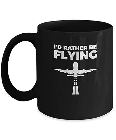 Amazon Printed Coffee Mug