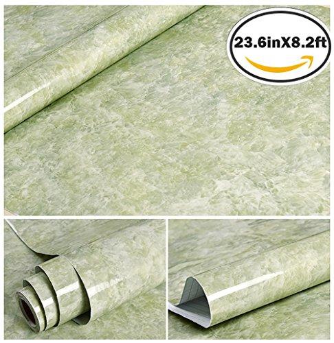 vinyl countertop laminate - 6
