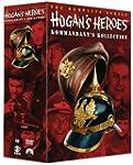 Hogan's Heroes: The Komplete Series,...