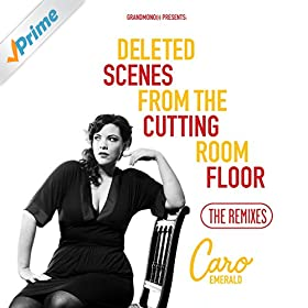 caro emerald back it up mp3 free download