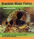 img - for Brackish-Water Fishes: An Aquarist's Guide to Identification, Care & Husbandry book / textbook / text book